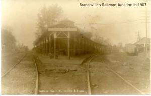 branchville1907