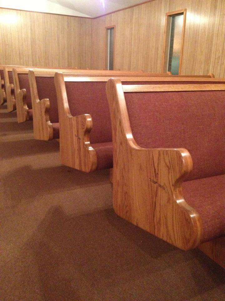 Unique Church Furniture Needs Church Pews Church Furniture For Sale Born Again Pews