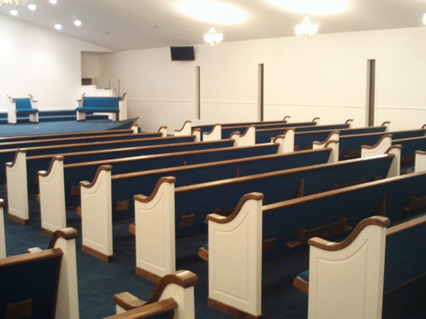 Gallery Church Pews Church Furniture For Sale Born