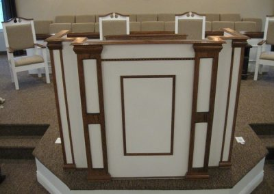 Highland_MI_pulpit-chairs