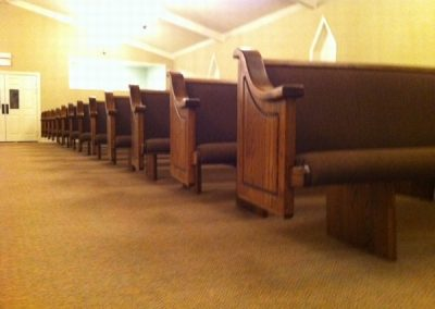church_pew_10