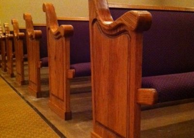 church_pew_2