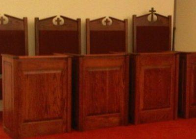 yjrMm-rsHjc-sehCr-Orthodox_chairs-raised_panel_kneelers