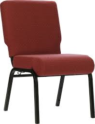 Church-Chair