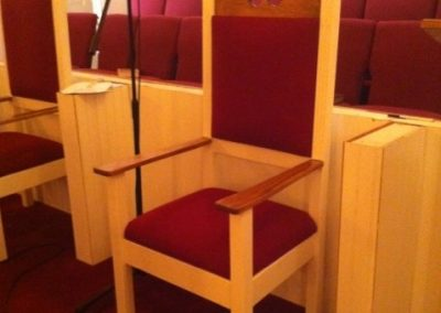 pastor_chair