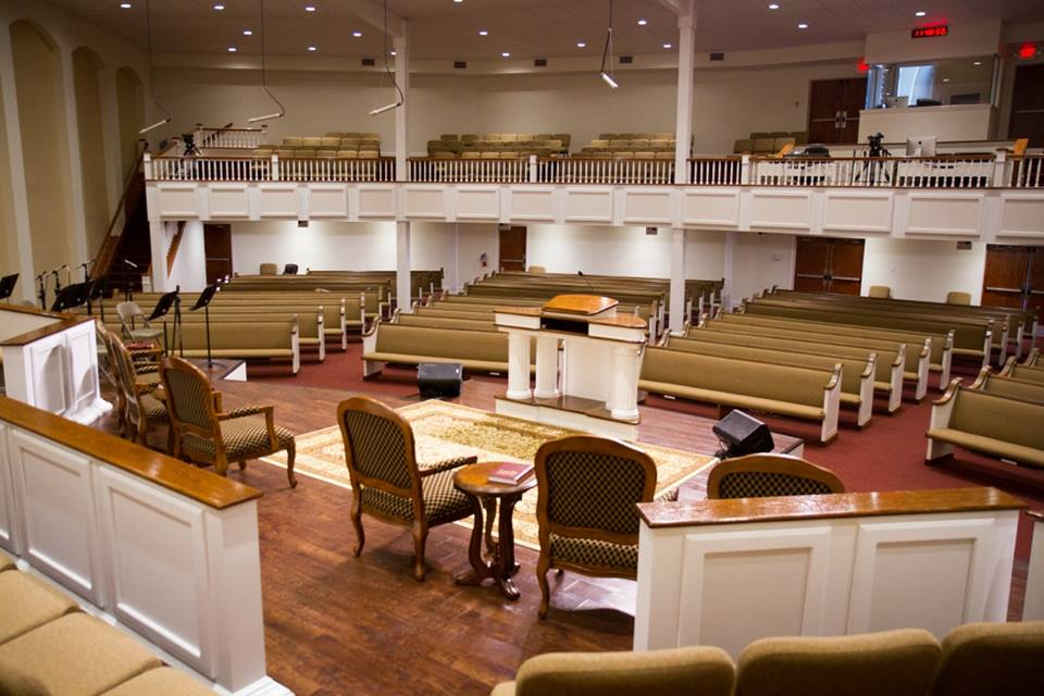 Church Pews Gallery Church Pews Church Furniture For Sale Born Again Pews