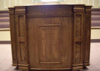 pulpit-gabriel2